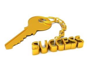 key2success