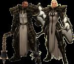diablo-3-reaper-of-souls-crusader