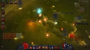 Diablo 3 goblin pack