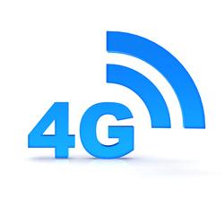 4G-internet