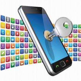 mobile privacy